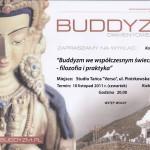 2011-11-10-plakat_BDD