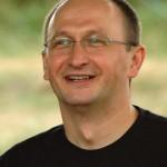 Daniel Wysocki