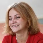 lena-leonteva